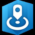 商圏分析・エリアマーケティング特化型 GIS ソフト「ArcGIS Business Analyst Desktop 10.6」をリリースしました!