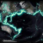 地図表現を楽しもう! Esri こだわりの地図表現をピックアップしてご紹介します!