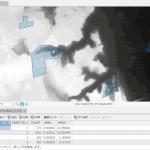 対話型フィーチャ入力機能を Spatial Analyst のツールで使ってみよう!