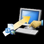 ArcGIS Desktop 楽々インストール ~バッチ ファイルの作成方法をご紹介~