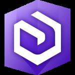 アイテム整理を簡単に ! ~Portal for ArcGIS の新機能~