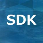 ArcGIS Runtime SDK バージョン 100.2.1 をリリースしました