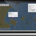 ArcGIS で電子海図を表示する ~.NET アプリのサンプル コードを公開中~