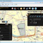 ArcGIS Web Mapping 2.0 をリリースしました