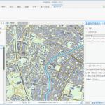 ArcGIS Pro で基盤地図情報データが変換できるようになりました!