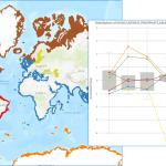 ArcGIS Pro 2.1 空間統計ツールの新機能
