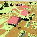 Drone2Map for ArcGIS 1.3.1 をリリースしました