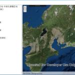 デスクトップ地図アプリ開発 ~レイヤー リストの作成~
