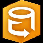 ArcGIS によるオープンデータ カタログサイトの事例