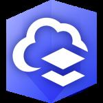 ArcGIS 製品における TLS プロトコルの更新