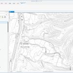 ArcGIS Pro で DM データ (国土交通省公共測量作業規程に基づいて作成されたデータ) が変換できるようになりました!