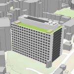 ArcGIS Pro で 3D オブジェクトに対話的にテクスチャが適用できるようになりました!