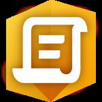 ArcGIS API for Python をリリースしました!