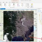 Sentinel-2 の衛星画像データの入手先まとめ & ArcGIS Pro でのデータの利用方法