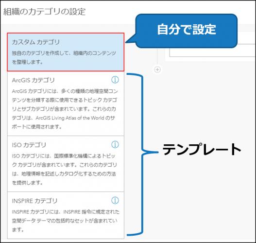 category_04