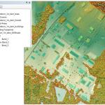 点群データ × LIDAR ANALYST で森林管理の業務効率化を!