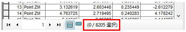 2_テーブル_フィーチャ数