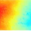 LIDAR データを活用しよう!:分類した点群による地表面ラスターデータの作成