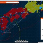 「気象と GIS ?」気象ビジネス推進コンソーシアムでの発表資料の公開