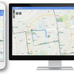 GTFS データを活用したバス情報検索テンプレートをリリースしました!