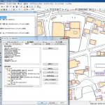 ArcGIS 10 測地成果 2011 対応パックについて