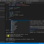 Web マッピング アプリ開発に便利なツールをご紹介:~ TypeScript を使用したアプリ開発~