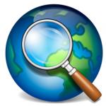 ArcGIS Desktop のパフォーマンスを改善するには?