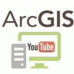 ArcGIS Online & Apps の操作ムービーを公開しました!