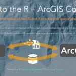 ArcGISでデータサイエンスしよう ~より高度で自由な地理空間分析へ~①