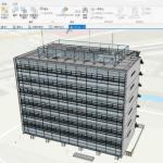 「建築・土木業界向け GIS ソリューションセミナー」開催のご案内