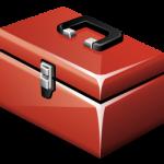 気象データ変換ツール 10.8 対応版をリリース