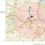 おさらい!ArcGIS Online マップ ビューアーで出来るかんたん解析