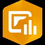 Operations Dashboard: Windows アプリで作成した オペレーション ビューのサポート終了