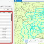 ArcGIS Pro SDK for .NET を使用した機能開発 ~マップとの対話的な操作その1~