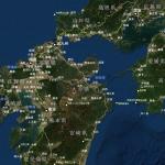 ArcGIS Pro で見やすいマップ テキストを作成するテクニック: ライン ラベル編