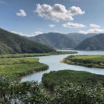 奄美大島で「生物多様性保全 GIS 」セミナーが開催されました!