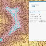 ユーザー様のリクエストで追加された ArcGIS Pro の便利な機能を一挙紹介! (ジオプロセシング編)