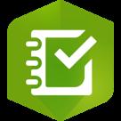 Survey123 for ArcGIS バージョン 3.8 (2020 年 1 月アップデート) の新機能情報
