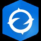 データの操作性がより拡充した ArcGIS Earth 1.10 がリリースされました!