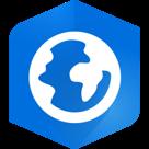 ArcGIS Pro 2.6 新機能: 作業効率が上がる!便利なオプション新機能のご紹介