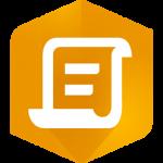 ArcGIS API for Python バージョン 1.7.1 をリリースしました!