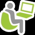 自宅でできる! ArcGIS Pro を学ぶ方法 (2020 年春版)
