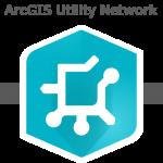 設備ネットワークの管理を可能にする ArcGIS Utility Network のご紹介 その 1