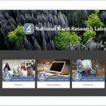 ArcGIS Online (2020 年 6 月アップデート) の新機能