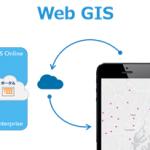 ArcGIS Runtime SDK で実現できるオフラインワークフロー