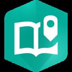 ArcGIS StoryMaps の新機能情報