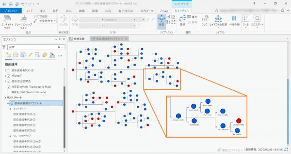 Fig07_活用例①