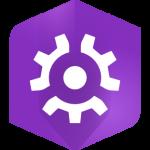 ArcGIS Runtime SDK バージョン 100.9.0 をリリースしました
