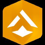 ドローンの飛行/撮影計画作成とクラウドでのデータ処理を実現した Site Scan for ArcGIS をリリースしました!