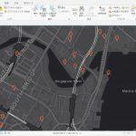 「ArcGIS Pro を 1 から学びたい」方へ! Learn ArcGIS おすすめ 3 選